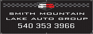 Smith Mountain Lake Auto Group